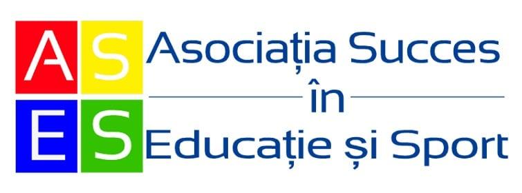 Asociatia-Succes-in-Educatie-si-Sport
