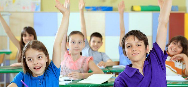 Calendarul anului scolar 2020-2021 in format printabil