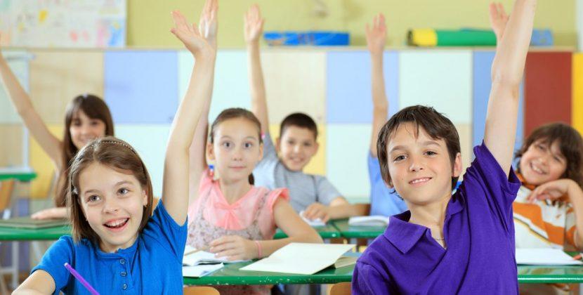 Calendarul anului scolar 2020-2021